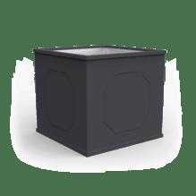 inox_cvetlicna_korita_cube_special
