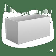 inox_kovinski_vstavki
