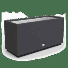 kovinsko_cvetlicno_korito_rectangular