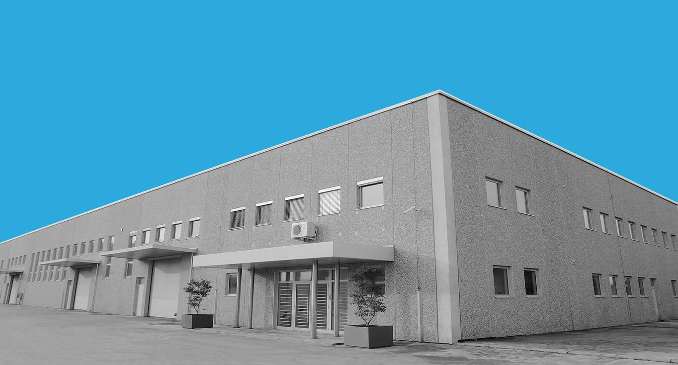 bevec-poslovna-stavba-proizvodnja
