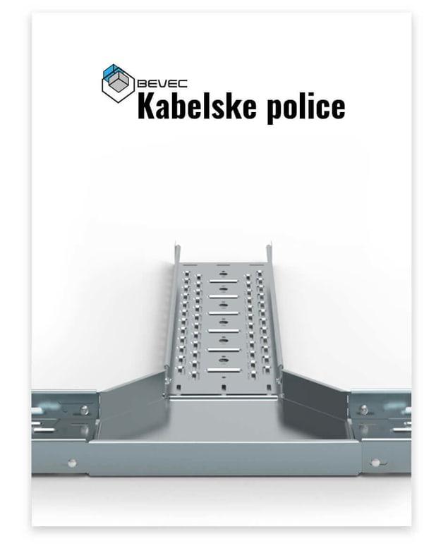 kabelske-police