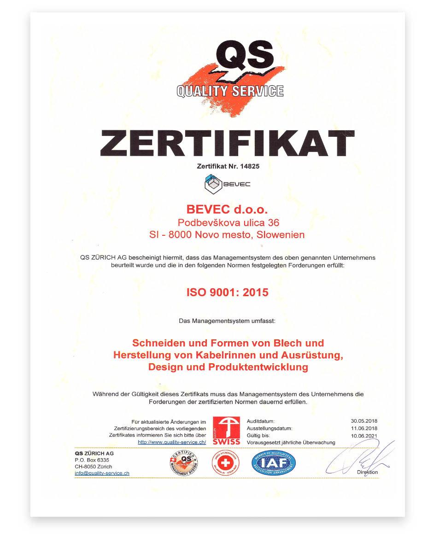 certifikat_nemski
