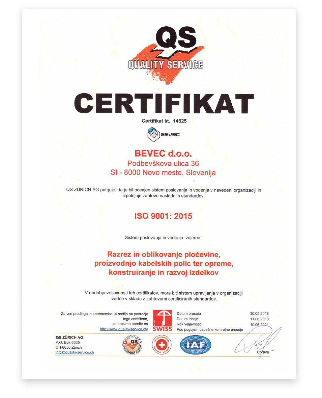 certifikat_slovenski